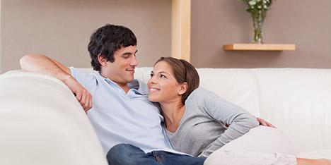 sexkontakt norge realecort